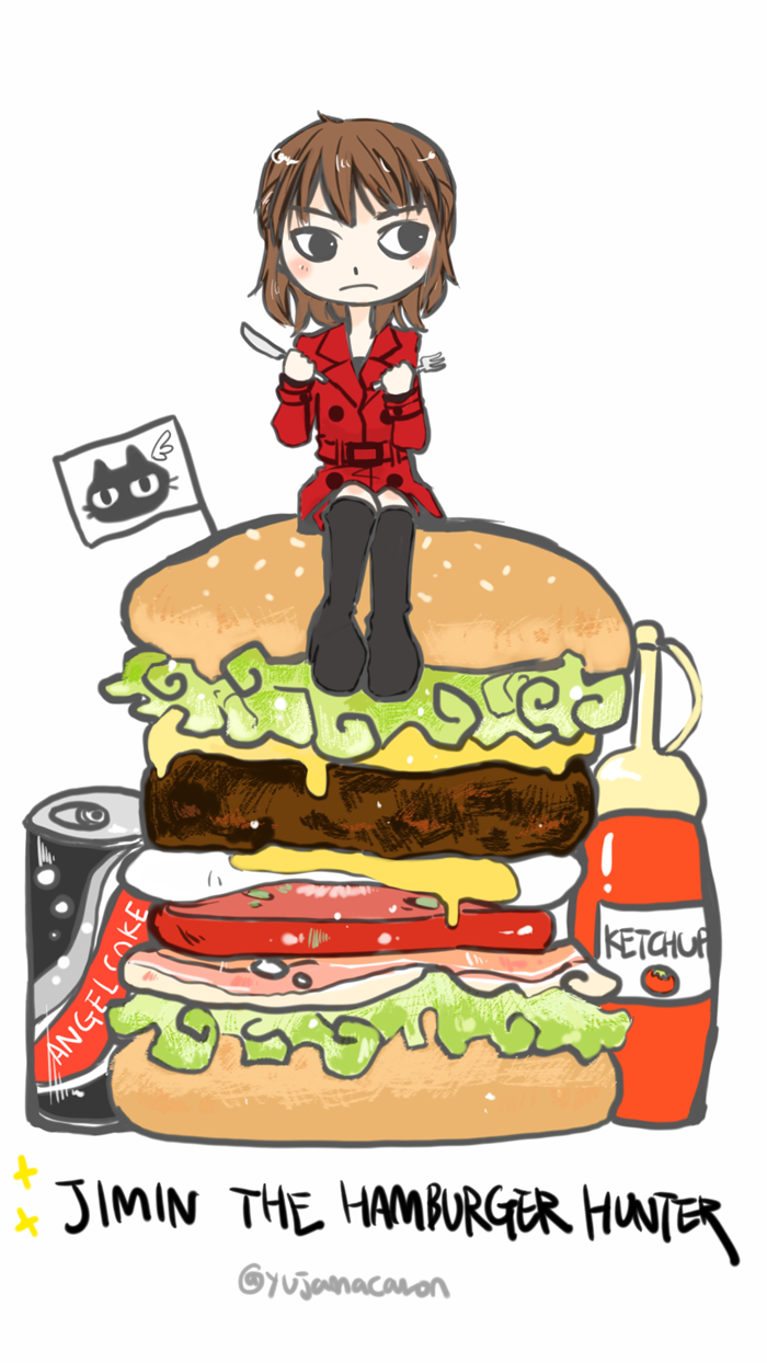 hamburger1.png