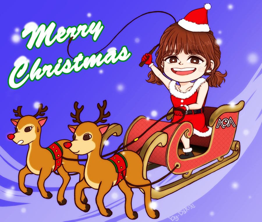 merrychristmas2.PNG